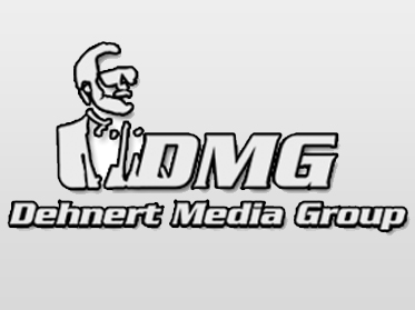Dehnert Media Group