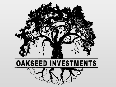 Oakseed Investments