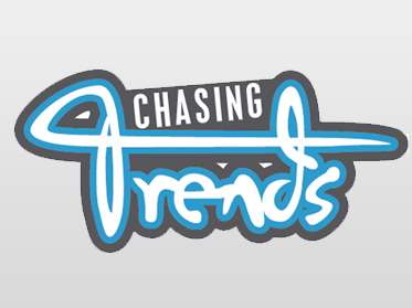 Chasing Trends