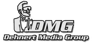 Dehnert Media Group